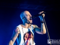 Daughtry Dubuque 8-7-18-16