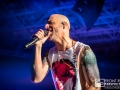 Daughtry Dubuque 8-7-18-2