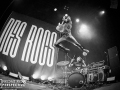 Des-Rocs-The-Union-Transfer-Philly-01.22.20-03-1-of-1