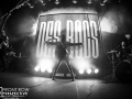 Des-Rocs-The-Union-Transfer-Philly-01.22.20-04-1-of-1