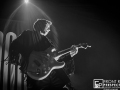 Des-Rocs-The-Union-Transfer-Philly-01.22.20-06-1-of-1
