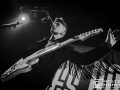 Des-Rocs-The-Union-Transfer-Philly-01.22.20-07-1-of-1