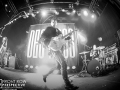 Des-Rocs-The-Union-Transfer-Philly-01.22.20-08-1-of-1