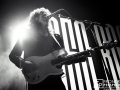Des-Rocs-The-Union-Transfer-Philly-01.22.20-15-1-of-1