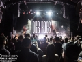Des-Rocs-The-Union-Transfer-Philly-01.22.20-17-1-of-1