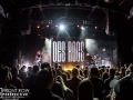 Des-Rocs-The-Union-Transfer-Philly-01.22.20-19-1-of-1