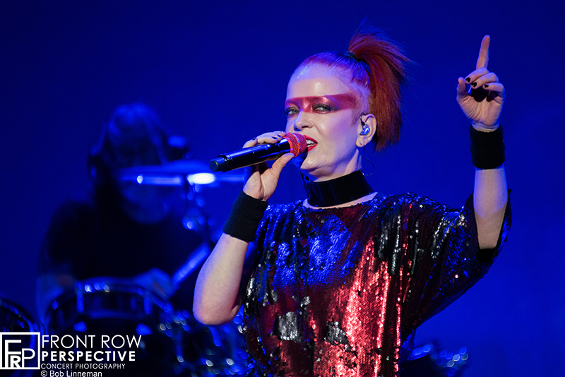 20 - Garbage - 09 (1 of 1)