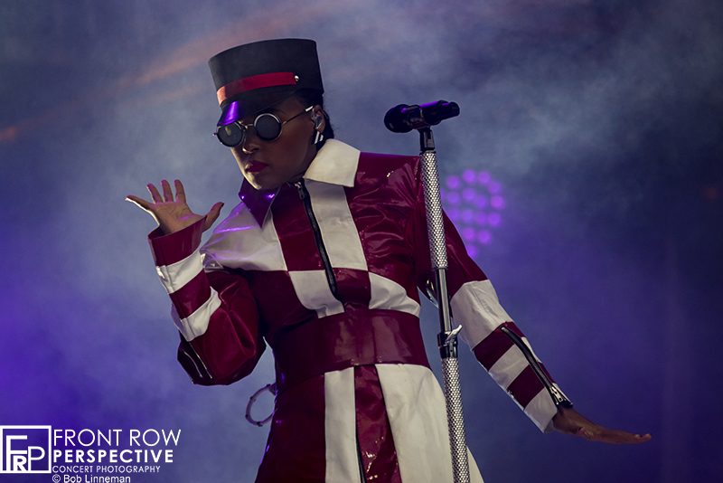 janellemonae - MIA - 05 (1 of 1)