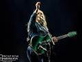 MelissaEtheridge - PARX 06.27.19 - 12 (1 of 1)
