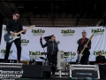 The Interrupters - 02 (1 of 1)