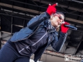 The Interrupters - 07 (1 of 1)