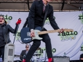 The Interrupters - 16 (1 of 1)