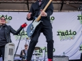 The Interrupters - 17 (1 of 1)