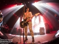 The-Distillers-Philly-10.07.19-03-1-of-1