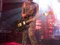 The-Distillers-Philly-10.07.19-06-1-of-1