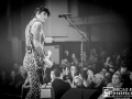 The-Distillers-Philly-10.07.19-16-1-of-1