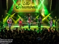 The Strumbellas peforming at The Union Transfer in Philadelphia, PA on May 04,2019.