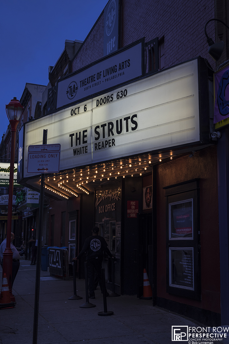 The Struts - 01 (1 of 1)