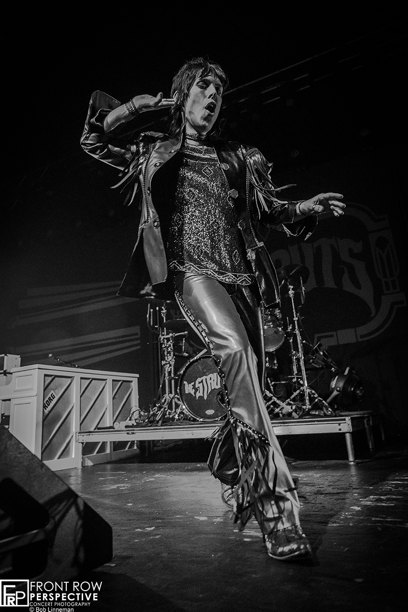 The Struts - 03 (1 of 1)