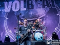Volbeat-02-1-of-1