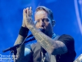 Volbeat-06-1-of-1