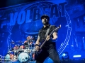 Volbeat-07-1-of-1