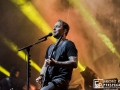 Volbeat-08-1-of-1