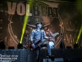 Volbeat-09-1-of-1