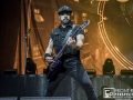 Volbeat-10-1-of-1