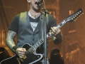 Volbeat-14-1-of-1