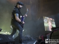 Volbeat-16-1-of-1