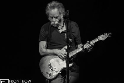 Bob Weir and Wolf Bros at The Fillmore Philly