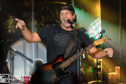 Billy Currington - The Fillmore - Philadlephia - 04.18.19